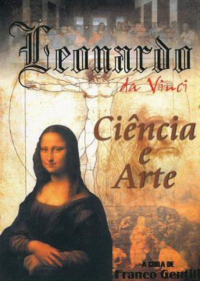 Leonardo da Vinci - Franco Gentili